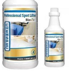 CHEMSPEC Professional Spot Lifter Odplamiacz krew smar oleje