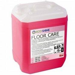 ECO SHINE FLOOR CARE 5L mycie pielęgnacja odnawianie podłóg