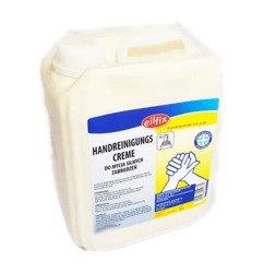 Eilfix Handreinigungs 20L krem do mycia rąk pielęg