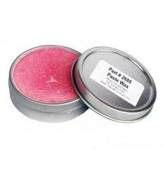 Finish Kare Cherry Pink Paste Wax 50g