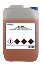 Fraber Self Wax  25L Wosk do myjni samoobsługowych