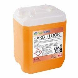 HARD FLOOR 5L mycie silnie zabrudzonych podłóg