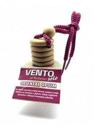 K2 VENTO Zapach samochodowy 8ml ORIENTAL OPIUM stopniowa aplikacja