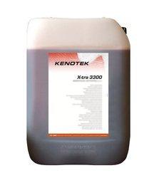 KENOTEK X-TRA 3300 20kg zasadowe mycie felg kół kołpaków nie zawiera kwasu