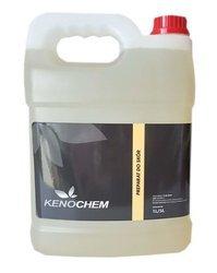 Kenochem LEATHER CLEANER 5L preparat do skóry