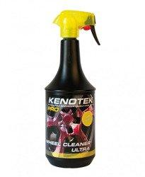 Kenotek pro WHEEL CLEANER ULTRA 1L mycie felg kół