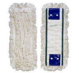 MOP KLIPS bawełniany pętelkowy 50cm Oczkiem 204454