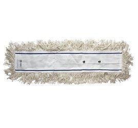 MOP SUCHY bawełniany do osuszania 60cm 200762