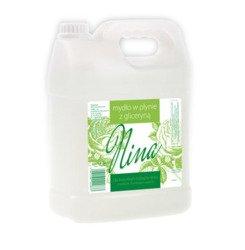 MPS mydło NINA 5L w płynie z gliceryną