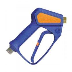 Pistolet Easywash 365+ standard letni myjnia samoc