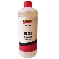 Solido STRONG IMPREGNAT 1L ZEMAX Do Kamienia Gresu