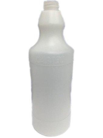 CARTEC Butelka 1L Odporna na Chemię