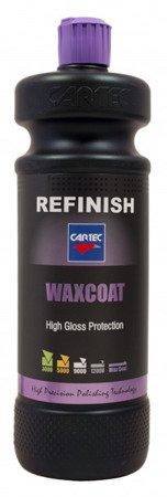 Cartec Wax Coat 1L Wosk zabezpieczjący