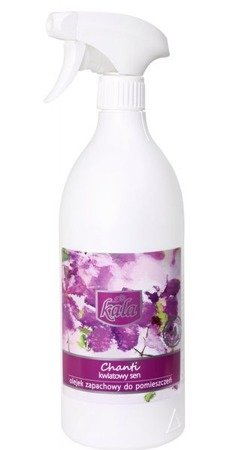 KALA olejek eteryczny 500ml Chanti kwiatowy sen