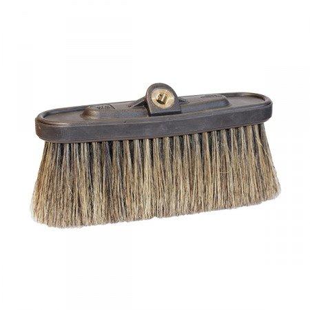 Szczotka do myjni MTM 90mm Włos Naturalny